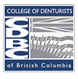 Denturist Pitt Meadows