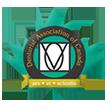 Denturist Association Canada