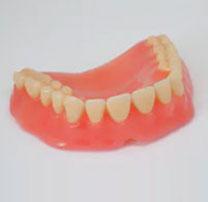 teeth-img